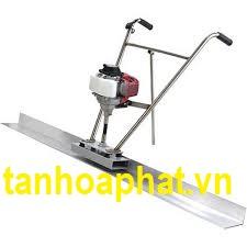 www.123nhanh.com: Bán máy đầm mặt bê tông - máy đầm thước 22 mét.3mét.4mét